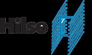 Hilse GmbH & Co KG