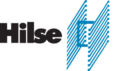 Hilse GmbH & Co KG Logo