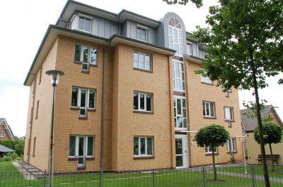 8_solide-Eigentumswohnungen-in-Osterholz-Scharmbeck-Schumannring